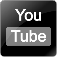 SQS Fiber optics Youtube