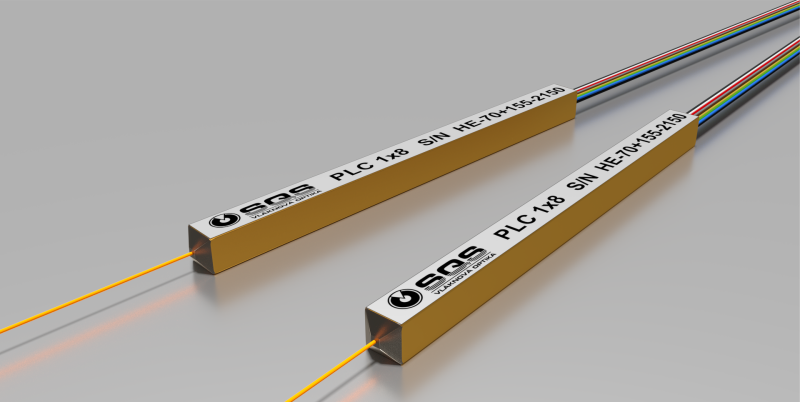 optical splitters combiners